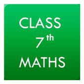 7th Maths NCERT Solutions 0.2