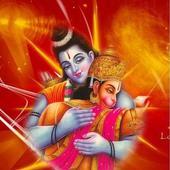 Shri Ram Stuti 1.1