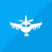 Riga Airport RIX ✈️ 3.1.7-9703aba