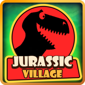 Jurassic Village 1.1.2