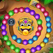 Mayan Kuma 2.0