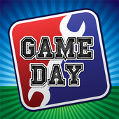 Game Day by LeagueToolbox 1.6.4