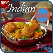 Indian Recipes 1.0