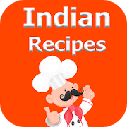 Asian Food with Videos (Indian, Pakistani) 1.3