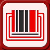 QR & Barcode Scanner 1.0