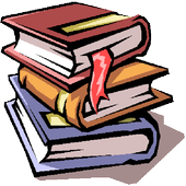My Books (free) 3.0