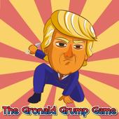 The Gronald Grump Game 10.0