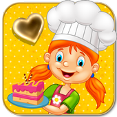 com.appdn.dinnermania icon