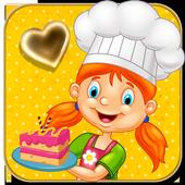 com.appdn.dinnermania icon