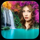 Waterfall Photo Editor 1.0.2
