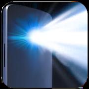 LED Flashlight - Torch App 1.1