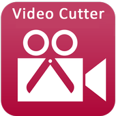 Best Video Cutter App