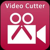 Best Video Cutter App 1.4.1