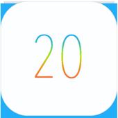 Get Twenty -Number Puzzle Game 1.3