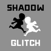 Shadow Glitch 7