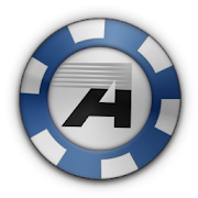 Appeak – the free poker game apk download latest version 3. 0 com.