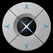 Swift Remote 2.15