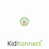 Vidyamandir-Kidkonnect™ 1.0