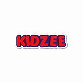 My Kidzee 2.0