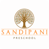 Sandipani preschool 1.0