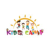 Kids Camp Pre-School 1.0