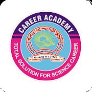 Career Academy 3.0