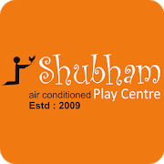 Shubham Play Centre 1.0