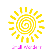 Small Wonders School 5.0