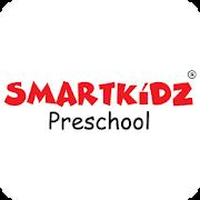 Smart Kidz Gotri - KidKonnect™ 7.0