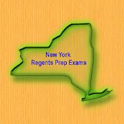 NY Regents Prep Exams Pro 2.6