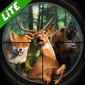 Hunting Jungle – 2016 Sniper 1.0