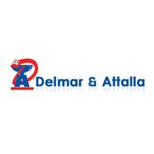Delmar & Attalla Pharmacies 1.4