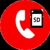 Enregistrement d'appel illimit 1.9