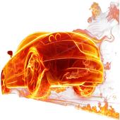 Race fire 1.1.1e