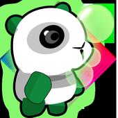 Bubble Panda 1.0.1