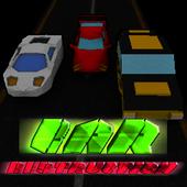 Car Destruction 1.1