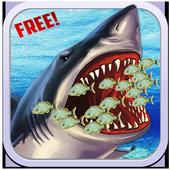 Shark Attack Pro 1.0