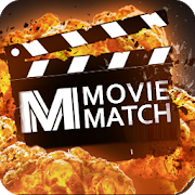 ⭐ Best Movies - MovieMatch 0.73