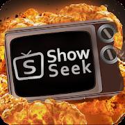 ⭐ Best TV Shows - ShowSeek 0.72