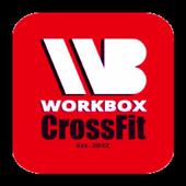 WorkBox CF 1.1