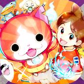 Yokai Super Watch Adventure 1.0