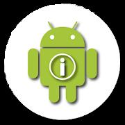 App Detail Info, App Info 1.0.2