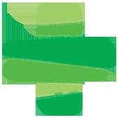 Farmacia Camino de Suarez 33 0.0.2