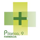 Farmacia La Pilarica 0.0.2