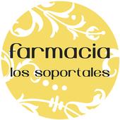 Farmacia Los Soportales 0.0.2