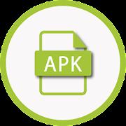 com.appfatorykim.apkextractor 1.0.4