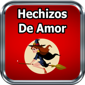 Hechizos De Amor Caseros Faciles Y Efectivos 1.4