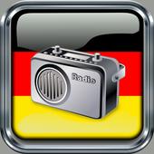 SWR1 Baden-Württemberg Radio Online Frei 1.0