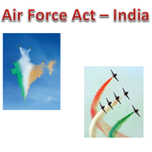Air Force Act - India 2.0