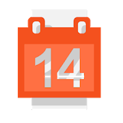 Calendar for Wear OS (Android Wear) 1.0.190212